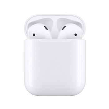 Apple Airpods V2...