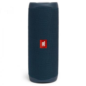 Altavoz JBL Flip 5 Bluetooth 20W Azul