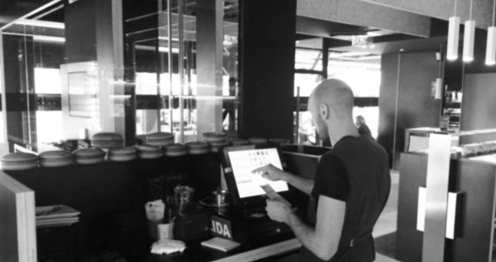 Elegir el mejor software TPV para tu negocio comercio hostelería en Las Palmas