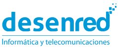 Desenred Informática y Telecomunicaciones en Las Palmas