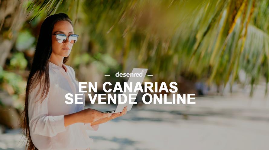 Tienda Online de Compra productos en Informática en Canarias